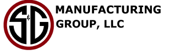 S&G Manufacturing Group, LLC